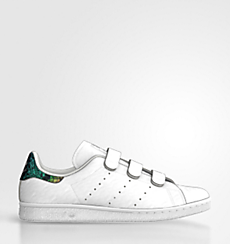 promo code new high quality best cheap adidas stan smith femme