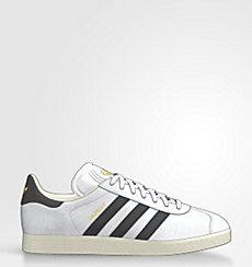 Adidas gazelle trackid sp 006 - Michelin trackid sp 006 ...