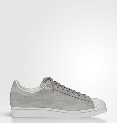 mi Superstar 80s Grey 15007109_M